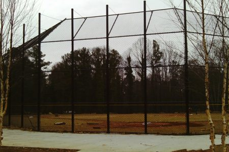 backstop-large
