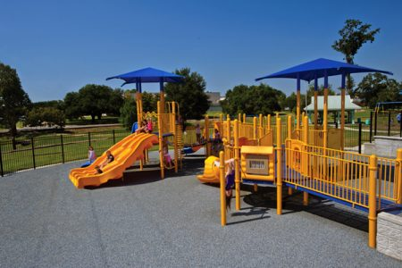 parks and playgrounds-large